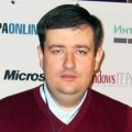 Andrey Taritsyn