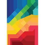 getfider logo