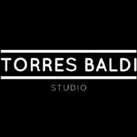 @TorresBaldi