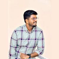 shrikanth7698
