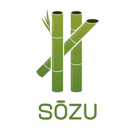 sozu-proxy