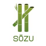 sozu-proxy logo