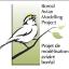 @borealbirds