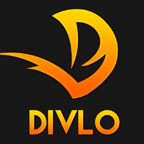 Avatar of Divlo