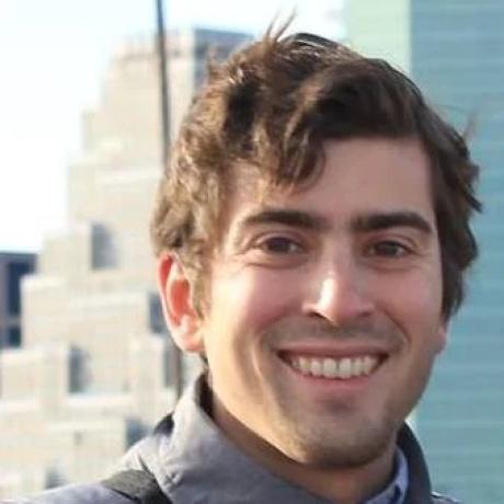 Xaro, Symfony developer