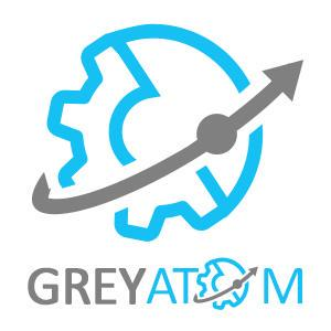 greyatom-edu-tech
