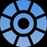 ReactorKit logo