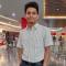@Mukundhan-I2I