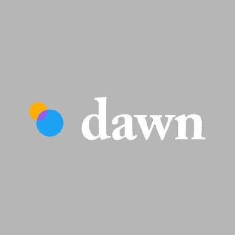 dawnlabs