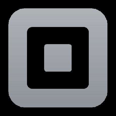 @square-build-bot