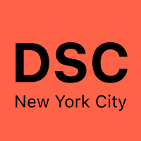 @design-systems-coalition-NYC
