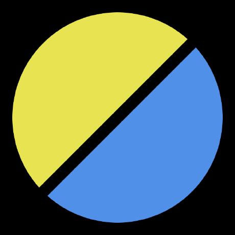 Nicholas Throm's avatar