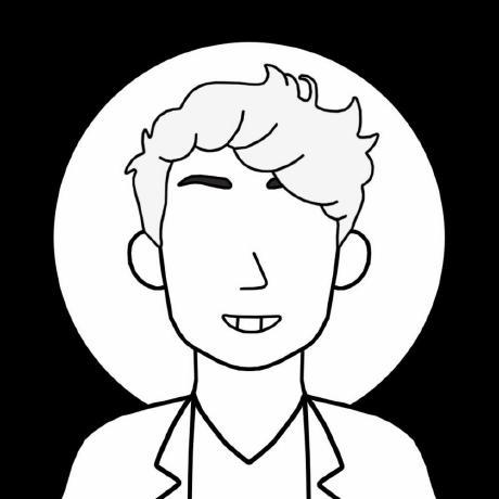 rslay slayr's avatar