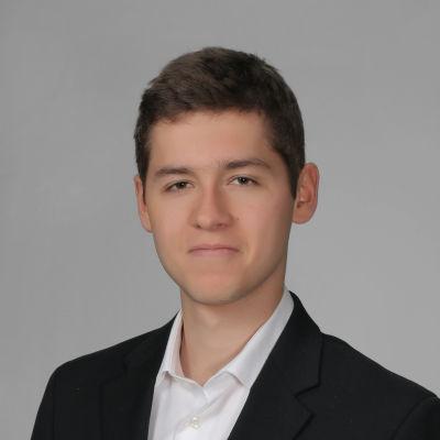 Luca Amblard