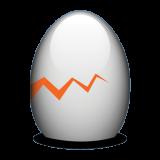 inventures logo