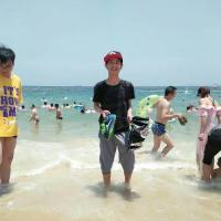 zhongdeming428