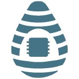 devicehive logo