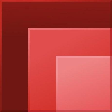 picture-element