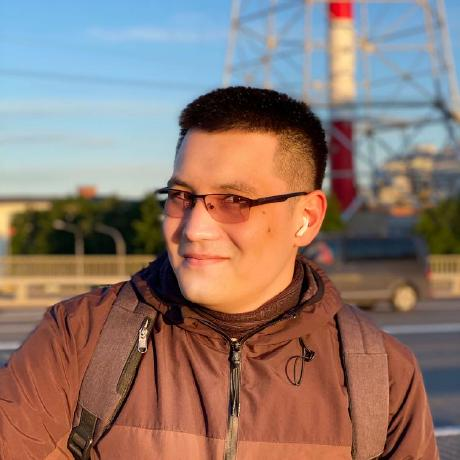 tatyshev