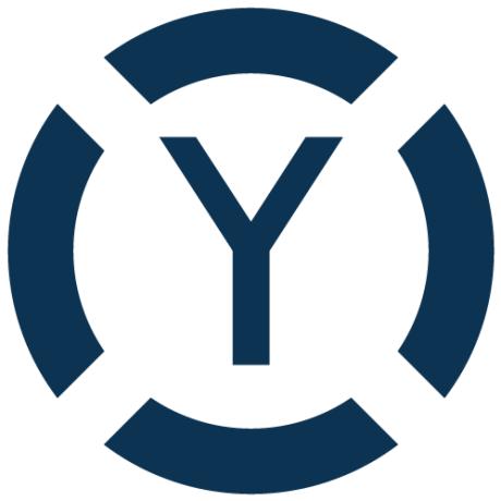Yameveo, Symfony organization