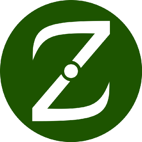 ZolutionSoftware's avatar