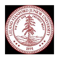 @Stanford-ChEMH-MCAC