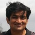 Ashesh Vashi