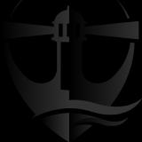 blacklanternsecurity logo
