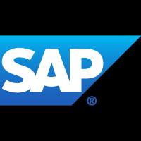 SAP/cloud-sfsf-benefits-ext - Libraries io
