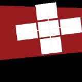 fpgasystems logo