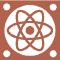 react-boilerplate/react-boilerplate