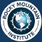 @rocky-mountain-institute