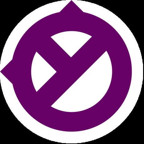 ManuDevil