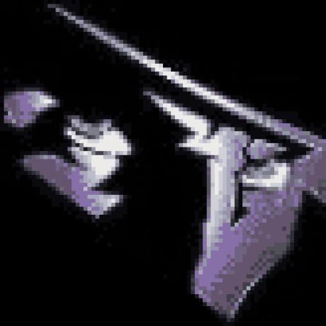 Uploaded avatar of SerzN1