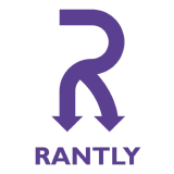 rantly-rb