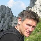 Andy Gumbrecht