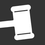 judge0 logo