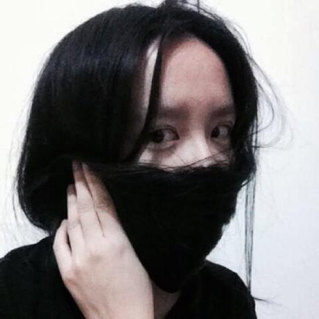 SangNong