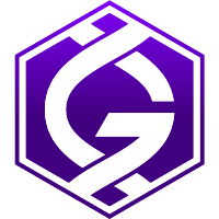 @gridcoin-community