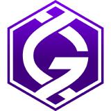 gridcoin-community logo