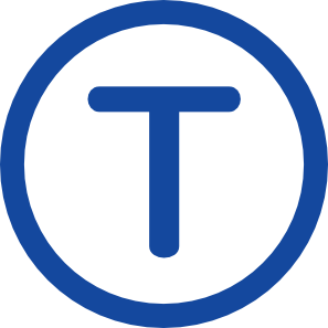Th0masL