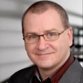 Volker Jaenisch (PhD)