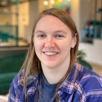 Jen Kennedy profile image