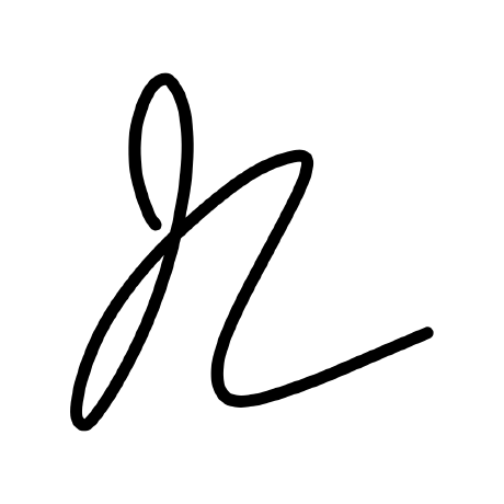jz360