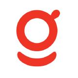 Cogoport logo