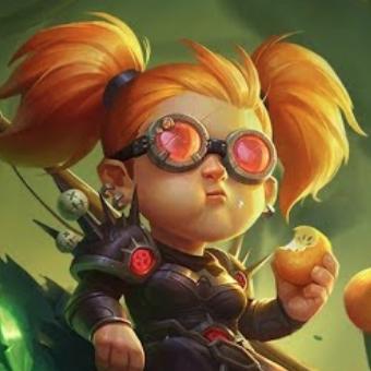 Shihang Zhu's avatar