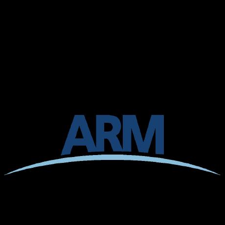 ARM-DOE/pyart The Python-ARM Radar Toolkit  A data model driven