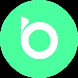 BayatGames