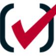 jquery-validation