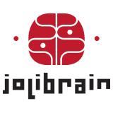 jolibrain logo